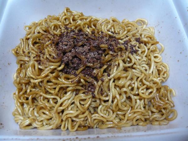 tyokoyaki3